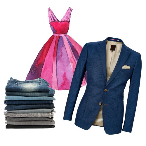 Dry-Cleaning-For-Suits-Dresses-Charlottte-NC