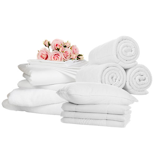 commercial laundry charlotte nc