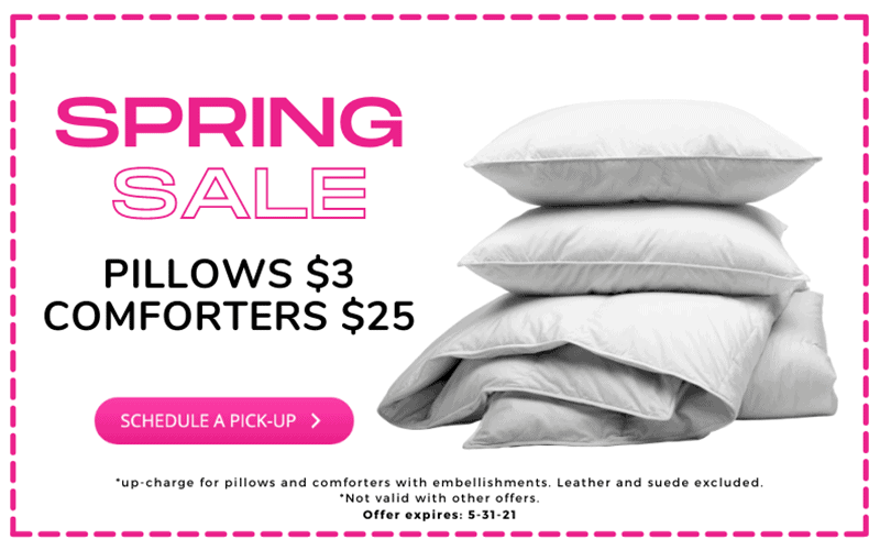 pillows-and-comforters-special-offer-01