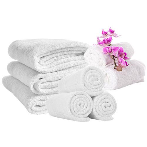 salon-towel-service-charlotte-nc-001