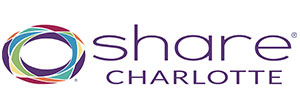 share-charlotte-logo