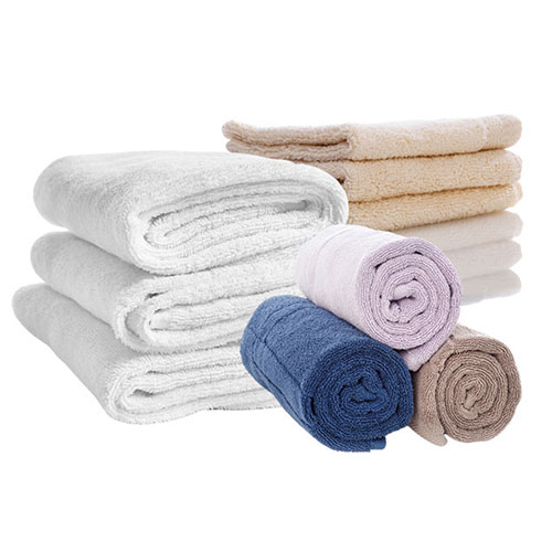towel-service-nc