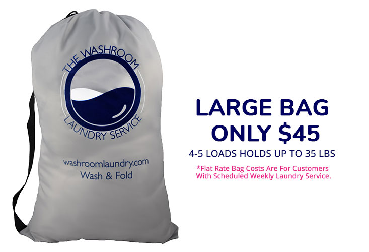 Laundry-Large-Bags
