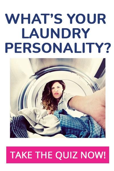 laundry-personality-quiz-widget-01