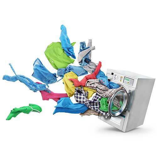 the washroom laundry service fayetteville nc