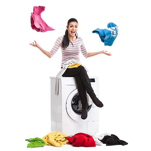 wash-and-fold-delivery-service-01