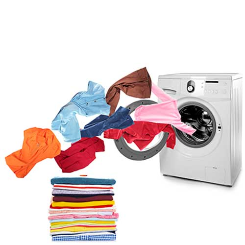 laundry-delivery services in concord nc