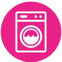 laundered-or-dry-cleaned-icon